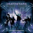 Synthetic Generation by DEATHSTARS