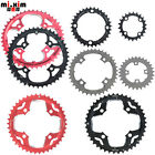 22T/28T/32T/42T/44T Bicycle Chainrings for Shimano 7/8/9/10 Speed Crank CrankSet