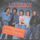 LOVERBOY Lovin' Every Minute Of It 7