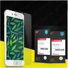 Package Tempered Glass Screen Protector Samsung Galaxy S5 S6 S7 edge+ Note 5 7
