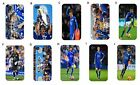 Leicester City FC - Phone Case - iPhone 4/4s / 5/5s/5c / 6/6+ 7/7+ Choose