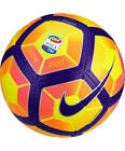 Ordem 4 Serie A Tim Nike Pallone Football Calcio Offcial ball TOP di Gamma