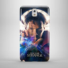 Doctor Strange Samsung Galaxy S4 5 6 7 Edge Note 3 4 5 Plus Case Cover 5