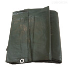 Professional Tarpaulin Heavy Duty Waterproof Cover Tarp Ground Sheet Few Sizes  <br/> 150 GSM   SAME DAY DISPATCH   BUY 2 OR MORE FOR 10% OFF