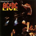 Ac/dc - Live (2 Cd Collector's Edition NEW CD