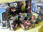 STAR WARS LARGE SIZE ACTION FIGURES - MANY TO CHOOSE FROM £25.0 GBP