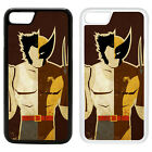 Marvel Wolverine Printed PC Case Cover - S-T72