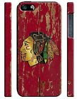Chicago Blackhawks Logo iPhone 5S 6S 7 8 X XS Max XR 11 Pro Plus SE Case 6 $17.95 USD on eBay