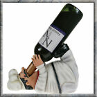 Guzzlers Bottle Holder From Nemesis Now - Different Designs Available