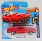 Hot Wheels Hard To Find Comic Book Superheros And TV Movie Film Variants Cars