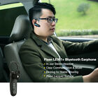 Pisen Wireless Stereo Headset Bluetooth4.1 Earphone With MIC Noise Cancelling