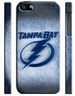 Tampa Bay Lightning iPhone 4S 5S 5c 6 6S 7 8 X XS Max XR Plus SE Case Cover 1 $16.95 USD on eBay