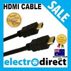 HIGH QUALITY HDMI TO HDMI CABLE 1.5M (DIGITAL AV CABLE) For 4K, Xbox,Ps3,Blu Ray