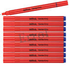 Berol Handwriting Pens.  Blue Ink. Choose 1 to 100. QUICK POST