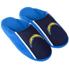 San Diego Chargers 2016 NFL Adult Slide Slipper