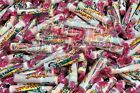 Smarties X-TREME SOUR 15 Tab Wafer Candy Rolls *You Choose Amount* Ships Free!