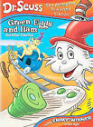 Dr. Seuss - Green Eggs and Ham and Other Favorites (DVD, 2003)