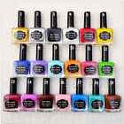 6/15ml Nail Art Born Pretty Stamping Polish Template Painting Varnish Manicure