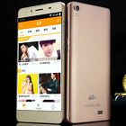 5 Zoll Dual SIM Handy Ohne Vertrag Smartphone 8GB Quad Core Android 4G WiFi HOT!