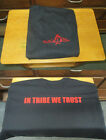 navy seals six - SEAL LIFE Navy SEAL RED Tribe Squadron Seal Team Six 6 DEVGRU T-Shirt