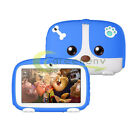 """Kids 7"""" Tablet PC 8GB Android 6.1 Wifi Quad Core Educational Apps Best Gift"""