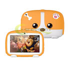 "Kids 7"" Tablet PC 8GB Android 6.1 Wifi Quad Core Educational Apps Best Gift"