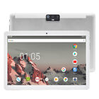 Android 9.0 Ten Core 10.1 Inch Hd Game Tablet Pc Google Gps Wifi Dual Camera