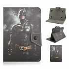Stylish Kids Gift Flip Leather Premium Case Cover For Universal 7'' Inch Tablet