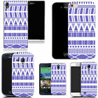 hard durable case cover for most mobile phones - swell