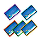 """IRULU eXpro X1 7"""" 1GB 16GB Tablet Google GSM Android 6.0 Quad Core IPS PC NEW"""