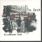 DASH (INDIE) Broomhouse Road 7