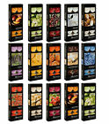Gala Quality Aromatic Scented Tea/Night Lights Candles Wide Range of Fragrances