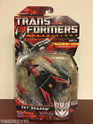 Transformers Generations Sky Shadow MOSC Classics Deluxe New Sealed