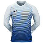 Nike Men's Precision IV Soccer Jersey Shirts Football Training Top 852632 Series