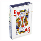 SEALED PROFESSIONAL PLASTIC COATED  PLAYING CARDS