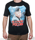 T-shirt president Russia Vladimir Putin *On guards of Russia size M-XXL aircraft