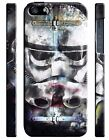 Star Wars Stormtrooper Iphone 4s 5s 5c 6S 7 8 X Plus Case Cover SE 015 $14.99 USD on eBay