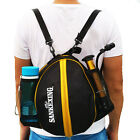 Backpack Water Bottle Ball Pack Soccer Sports Bags Football Portab FREE SHIPPING