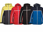 DARE 2B MEN'S IMMENSITY INSULATED SNOW JACKET in NEON/RED/BLACK OR ROYAL BLUE