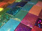 Holo Glitter 3D Nail Cosmetic Safe Mini Confetti Laser best VARIATION Art Sequin