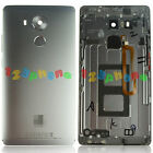 CAMERA LENS + HOUSING BATTERY COVER BACK DOOR FOR HUAWEI ASCEND MATE 8