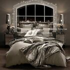 Kylie Minogue,New Design Mila Praline Bedding & Matching Accessories.