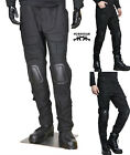 SWAT BLACK Gen3 G3 Combat PANTS Military Urban Tactical Special Forces Security