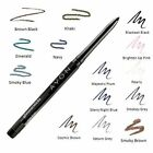 Avon Eyeliner Glimmerstick Eye Liner Diamonds Twist Gel Waterproof Chromes
