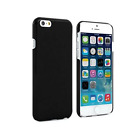 Proporta Slim Back Shell Cases for Apple iPhone 6S