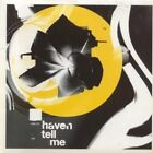 HAVEN (INDIE GROUP) Tell Me 7