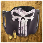 Walther - OWB Kydex Holster Punisher Long