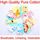 42x28cm Back Wipes Sweat Cotton HighDensity Absorbent Towel Breathable Unfading