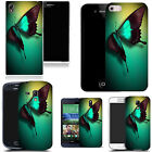 hard back case cover for many mobiles  - obedience
