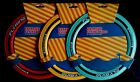 """Long Range Extreme Sprint Flying Ring 10"""" Frisbee Garden Games Outdoor Toy"""